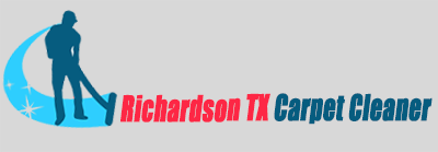 Richardson TX Carpet Cleaner